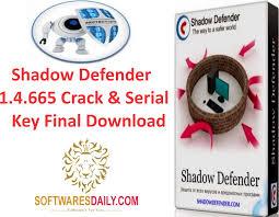 Shadow Defender 1.4.665