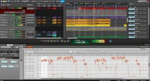 Acoustica Mixcraft Pro Studio 8 Crack With Activation Code Free Here!