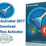 Reloader Activator 2017 Free Download Win & Office ActivatorReloader Activator 2017 Free Download Win & Office Activator