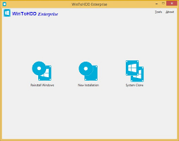 WinToHDD Enterprise 2017 Patch & License Key Final DownloadWinToHDD Enterprise 2017 Patch & License Key Final Download