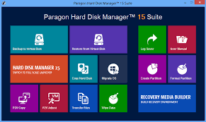 Paragon Hard Disk Manager 2017 serial number ,Paragon Hard Disk Manager 2017 activation code ,Paragon Hard Disk Manager 2017 Patch ,Paragon Hard Disk Manager 2017 license code,Paragon Hard Disk Manager 2017 serial code,Paragon Hard Disk Manager 2017 activation code,