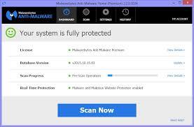 Malwarebytes Anti-Malware 2017 Crack Keygen Free Download