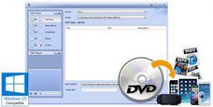 Any DVD Cloner Platinum 1.3.5 Keygen Crack Full Download