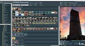 Ashampoo Photo Optimizer 6.0 Crack & Keygen Free Download