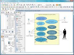 Visual Paradigm 13.1 Crack License Key Free Full Download