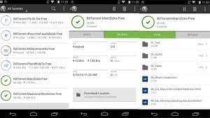 uTorrent Pro 3.7 Build 43830 Beta Patch & License Key Download