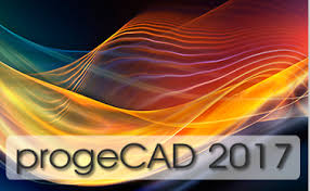 ProgeCAD 2017 Professional Crack Serial Number Download