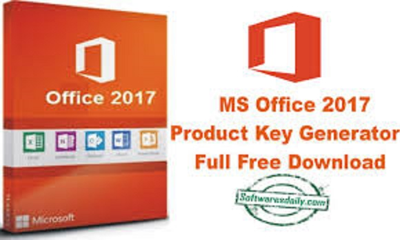 microsoft office 2017 free download full version