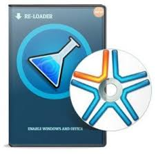 Reloader Activator 2017 Free Download Win & Office Activator