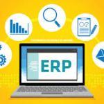 Manufacturing ERP Image 2017 Full Version Free Download