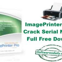 ImagePrinter Pro 6.1 Crack Serial Number Full Free Download