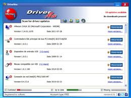 DriverMax PRO 9.37.0.260 With License Key Is Here !