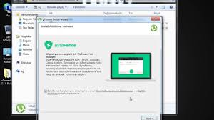 uTorrent Pro 3.5.0 build 44090 Crack + Portable DownloaduTorrent Pro 3.5.0 build 44090 Crack + Portable Download
