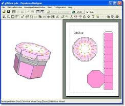 Pepakura Designer 4.0.6 License Keygen + Patch Download