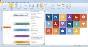 MindGenius Business 6.0.4.6659 Full Patch & License Key Download