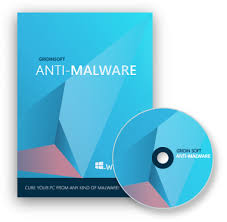 GridinSoft Anti-Malware 3.2.5 Crack