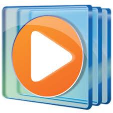 Media Player Codec Pack 4.4.8 Crack