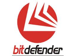 Bitdefender Antivirus 1.0.18.1071 Crack