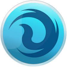 GridinSoft Anti-Malware 3.2.5 Crack