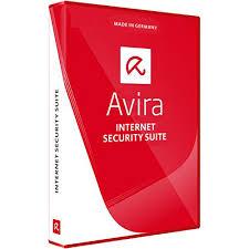 Avira Internet Security Suite 15.0.36.139 Crack