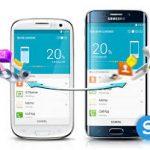 Samsung Smart Switch 4.2.18034_11 Crack