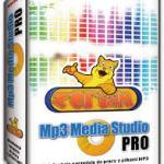 Zortam Mp3 Media Studio 23.55 Crack