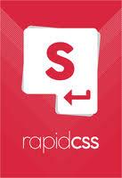 Rapid CSS 2018 15.0.0.199 Crack