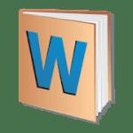 WordWeb 8.2 Crack