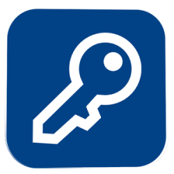 Folder Lock 7.7.8 Crack Full Serial Key Free Download