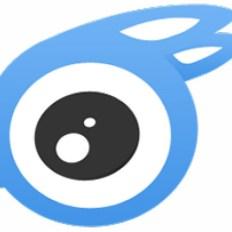 iTools 4.4.0.6 Crack
