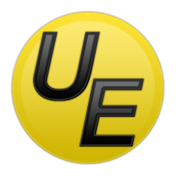 UltraEdit 26.20.0.66 Crack Latest License Keys Full Free Download
