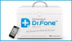 Dr.Fone 9.6.2 Crack With Registration Codes Full Free Download