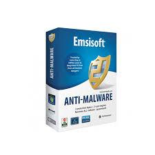 Emsisoft Anti-Malware 2018.9.1.8988 Crack