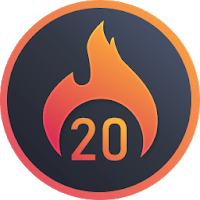 Ashampoo Burning Studio 20.0.1 Crack