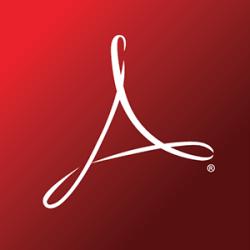 Adobe Acrobat Crack 2017 Activation Key