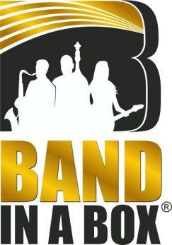 Band in a Box 2019 Crack Keygen Full Free {Latest Version}