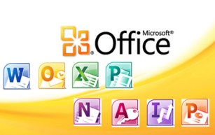 Microsoft Office Crack 2010 Product Key + Serial Key