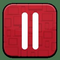 Parallels Desktop Crack 14.1.0 2019 with Serial key