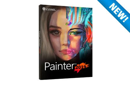 CorelDraw Graphics Suite Crack 2019 Registration Key with Full Version