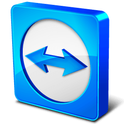 TeamViewer 14.1.3399 Crack with Key Generator
