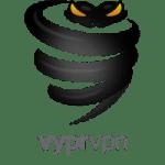 VyprVPN 2.16.2 Crack with Product Key Full Free Download