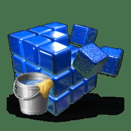 Wise Registry Cleaner Crack 10.14 Build 672