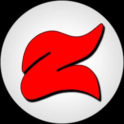 Zortam Mp3 Media Studio Crack 24.40