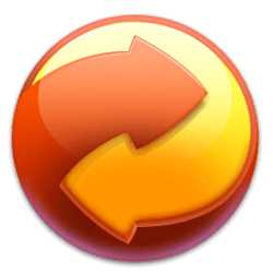 Any Video Converter Crack 6.2.9 New Version