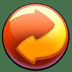 Any Video Converter Crack 6.2.9 New Version