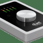 Logic Pro X Crack 10.4.3 Full Free Registration Key