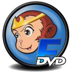 DVDFab Crack 10.2.1.7 with Licence key New Version