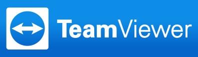 TeamViewer 14.1.3399 Crack with Key Generator