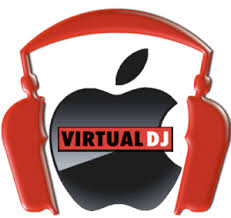 Virtual DJ Pro Crack 2019 New Version & License Key