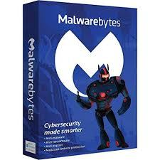 Malwarebytes Crack 3.6.1.2711 Build 8211 Premium
